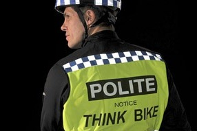 polite-think-bike-jacket