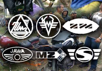 retro_bike_meet_2013_logo