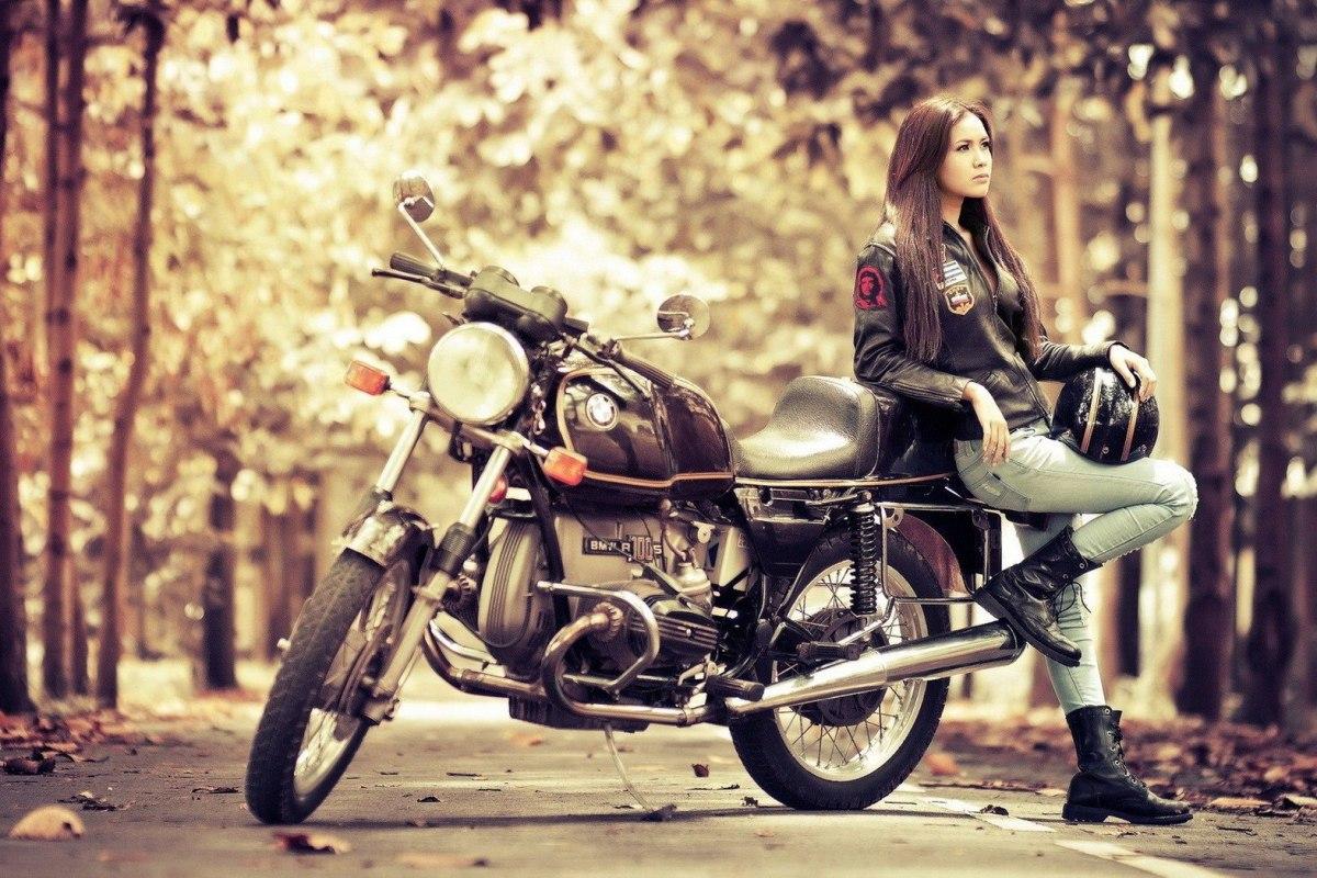Manual de condus motocicleta