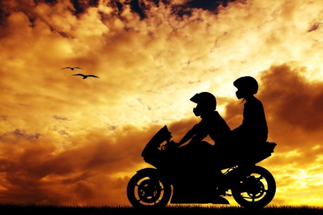 12-rules-for-riding-with-a-pillion