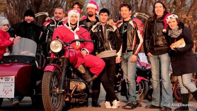 moshociclistii11