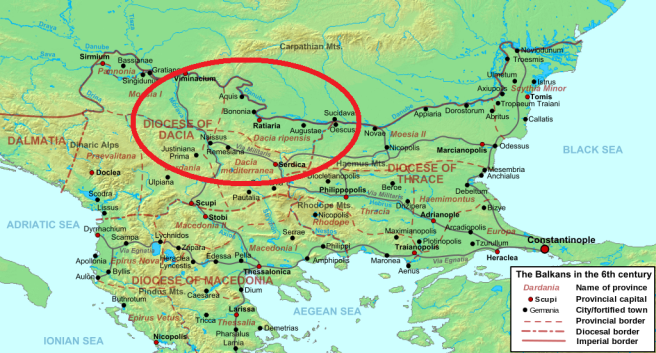 1024px-Balkans_6th_century.svg