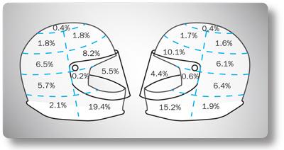 impact_helmet