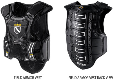 racing-street-body-armor