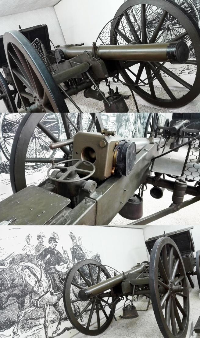 tunurile romanesti
